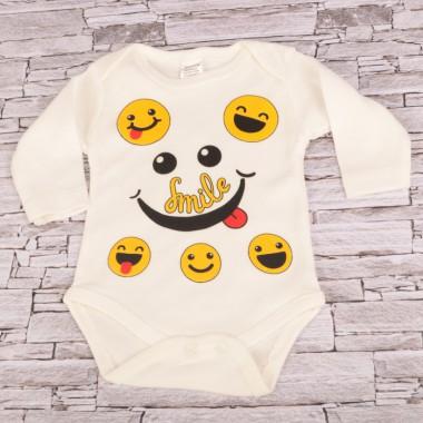 Body niemowlęce 62 68 74 80...