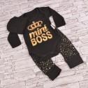 Komplet Mini Boss dla...
