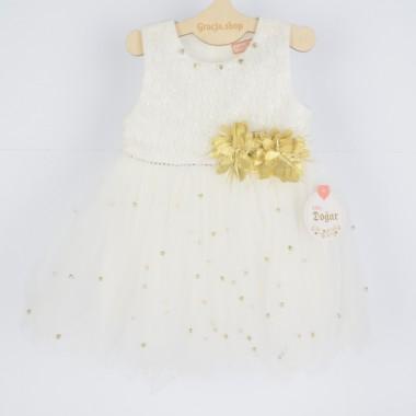 Sukienka Dziewczynka...