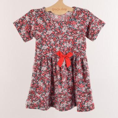 Sukienka Dziewczynka 92 98...